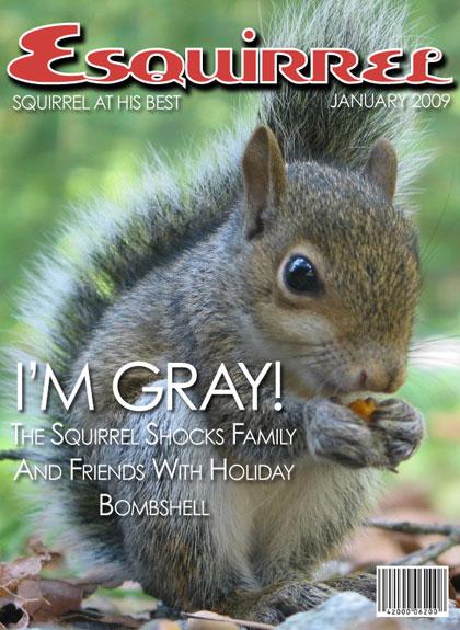 esquirrel